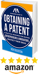 getting a patent